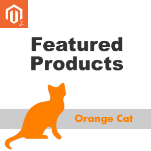 Multiple Featured Products for Magento 2