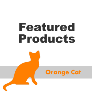 Multiple Featured Products for Magento 1
